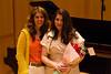 AMS-Concerto-2014-7621