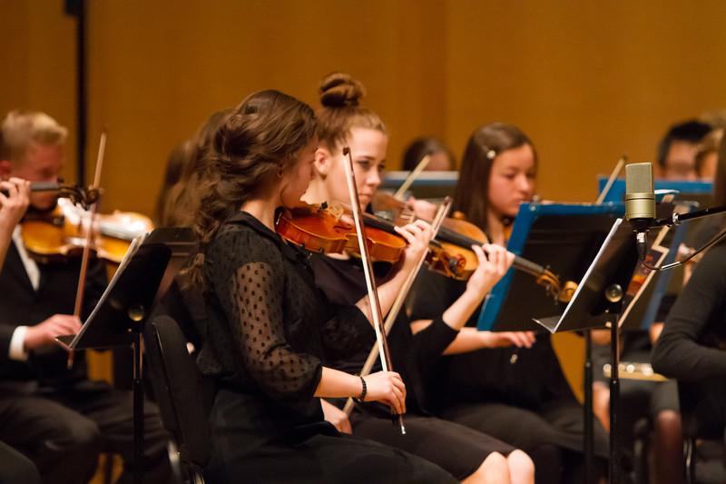 AMS-Concerto-2014-7401