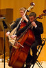 AMS-Concerto-2014-7398