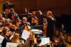 AMS-Concerto-2014-7359