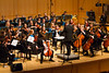 AMS-Concerto-2014-7568