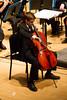AMS-Concerto-2014-7572