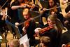 AMS-Concerto-2014-7409