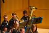 AMS-Concerto-2014-7541