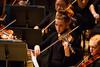 AMS-Concerto-2014-7464