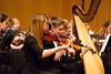 AMS-Concerto-2014-7382
