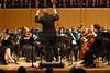 AMS-Concerto-2014-7402