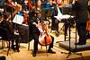 AMS-Concerto-2014-7569