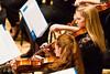 AMS-Concerto-2014-7461