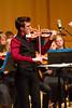 AMS-Concerto-2014-7482