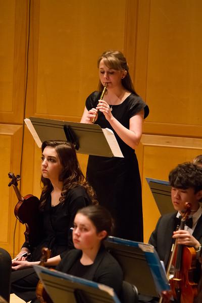 AMS-Concerto-2014-7436