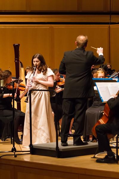 AMS-Concerto-2014-7387