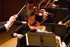 AMS-Concerto-2014-7429