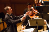 AMS-Concerto-2014-7420