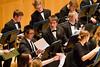 AMS-Concerto-2014-7344