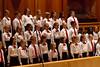 AMS-Concerto-2014-7563
