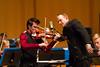 AMS-Concerto-2014-7507