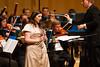 AMS-Concerto-2014-7374