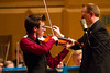 AMS-Concerto-2014-7492