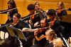 AMS-Concerto-2014-7470