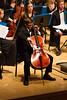 AMS-Concerto-2014-7567
