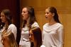 AMS-Concerto-2014-7422