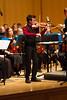 AMS-Concerto-2014-7481
