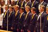 AMS-Concerto-2014-7433