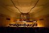 AMS-Concerto-2014-7600