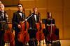 AMS-Concerto-2014-7609