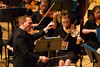 AMS-Concerto-2014-7479