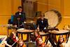 AMS-Concerto-2014-7543