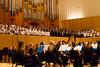 AMS-Concerto-2014-7611