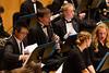 AMS-Concerto-2014-7347