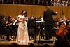 AMS-Concerto-2014-7377