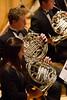 AMS-Concerto-2014-7363