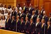 AMS-Concerto-2014-7414