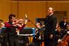AMS-Concerto-2014-7517