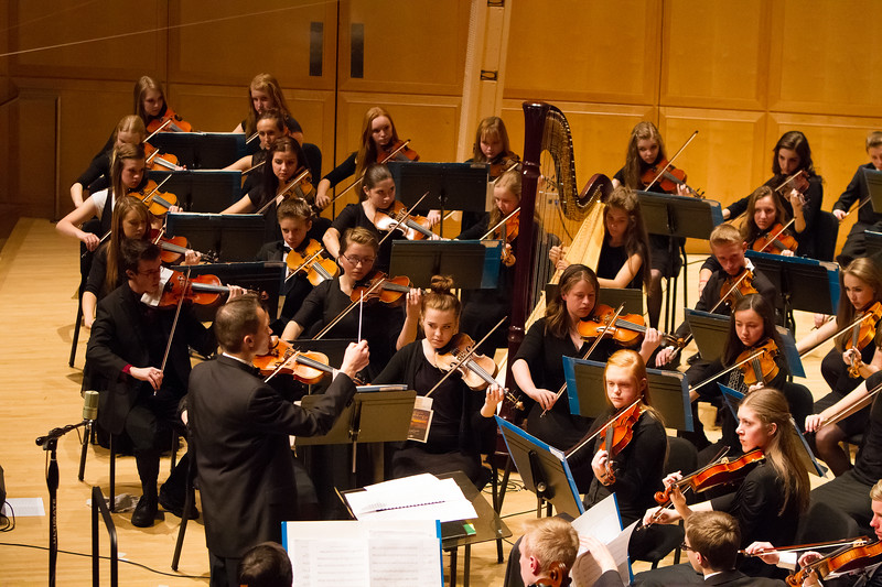 AMS-Concerto-2014-7410