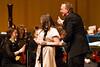 AMS-Concerto-2014-7390