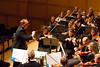 AMS-Concerto-2014-7473