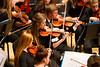 AMS-Concerto-2014-7340