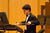 AMS-Concerto-2014-7538