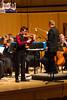 AMS-Concerto-2014-7497