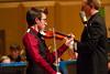 AMS-Concerto-2014-7488