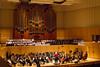 AMS-Concerto-2014-7565