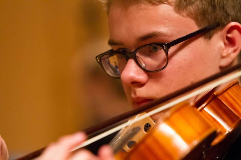 AMS-Concerto-2014-7537