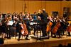 AMS-Concerto-2014-7575