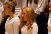 AMS-Concerto-2014-7439