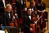 AMS-Concerto-2014-7350